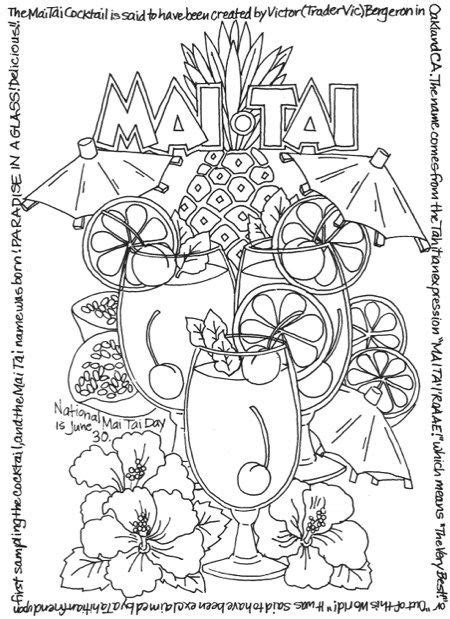 creative happy hour a wine and cocktails coloring book coloring books 1453 best coloring wishlist inspiration images on