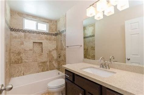 10 x 6 bathroom designs pin by laurie harkness on bathroom pinterest