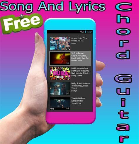 brytiago ozuna mp3 ozuna unica song mp3 musica y letras 2018 for android
