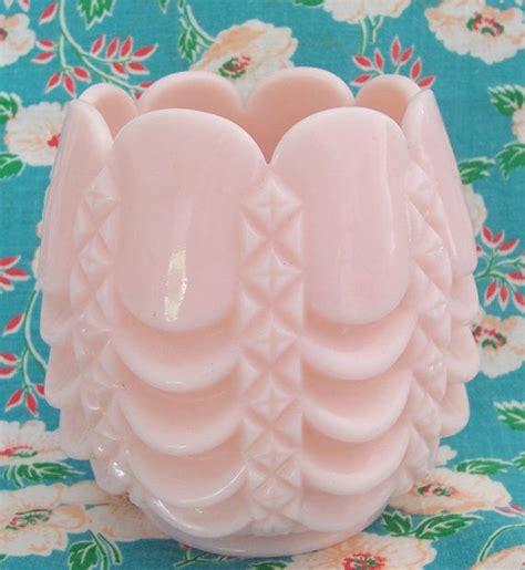 design milk pinterest 403 best design milk bottles images on pinterest milk