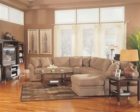 broyhill sectional veronica veronica sectional by broyhill furniture fair broyhill