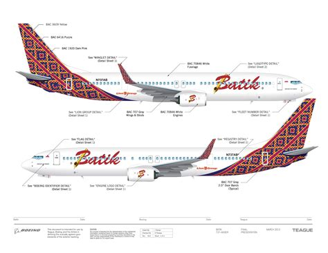 batik air english flight attendant of batik air batik air 1 gallery