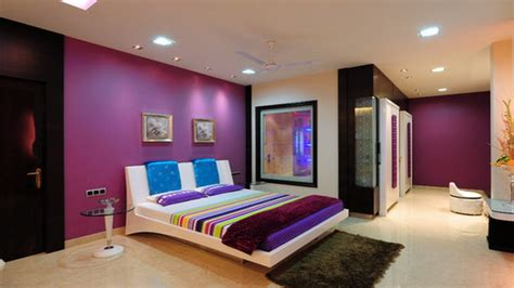 cool paint colors for bedrooms romantic master bedroom colors