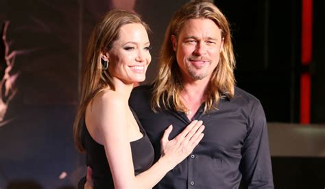 Lepaparazzi News Update To Adopt Again by Brad Pitt And Want To Adopt Again