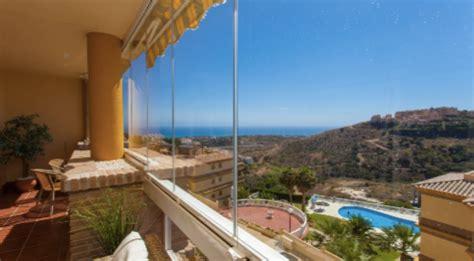 buy house abroad spanish properties blog startgroup real estate