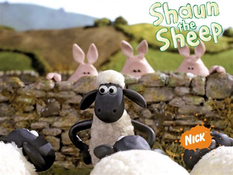 Shaun The Sheep 11 shaun the sheep wallpaper high quality wallpaper area hd wallpapers