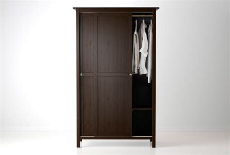 clothing armoire ikea wardrobes armoires closets ikea