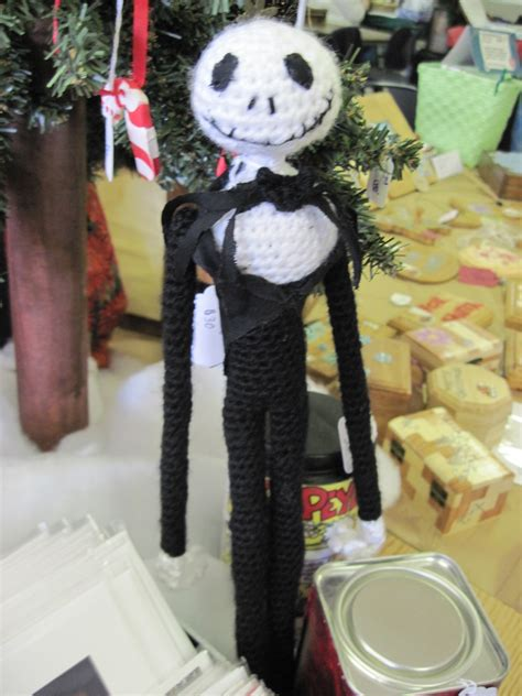 knitting pattern jack skellington free patterns peculiar crochet and knitting