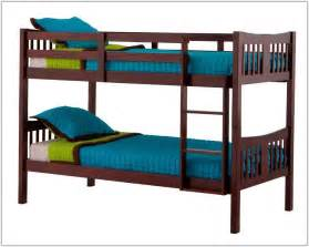 cheap mattresses for bunk beds uncategorized interior