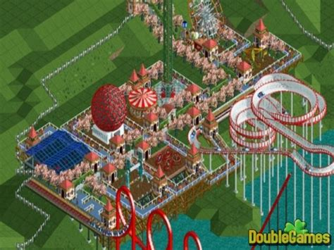 free full version download roller coaster tycoon 2 rollercoaster tycoon 2 download free full game speed new