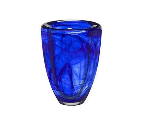 kosta boda atoll vase atoll 7040145 vases from kosta boda architonic