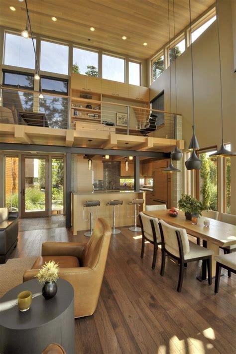 nice   house big house kitchen big houses