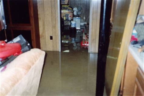 mid atlantic basement waterproofing water in basement mid atlantic waterproofing