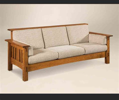 morrison stationary sofa  signature fine furnishings