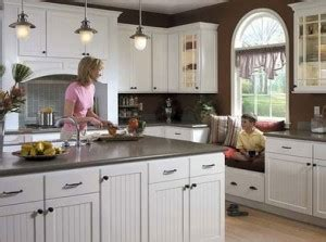 kitchen and bath photo gallery discount home improvement
