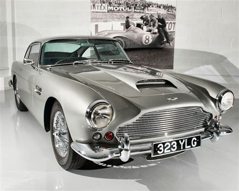 aston martin classic classic car photography aston martin