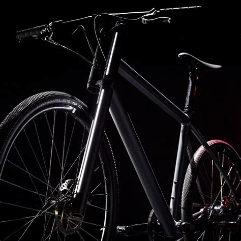 Led Micro Lights by Bad Boy Mountain Bikes Road Bikes Ebikes Cannondale