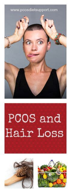 strong hard to manage hair 5 vitamins to help prevent facial hair for women with pcos