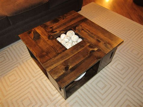 perfect make a coffee table on build a coffee table make