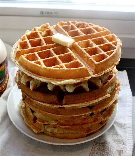 best waffle recipe for waffle maker 25 best ideas about belgian waffle recipes on