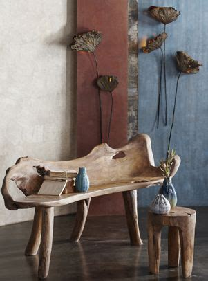 Roost Home Decor Roost Home Furnishings Home Furnishings Pinterest