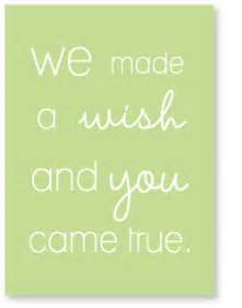 printable quotes for baby room the best baby shower gift idea cutestbabyshowers com