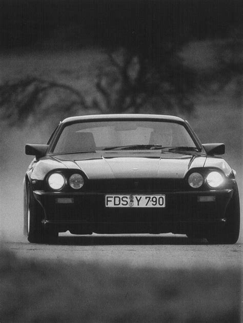 jaguar xj type lister jaguar xj s golden age of automotive lifestyle