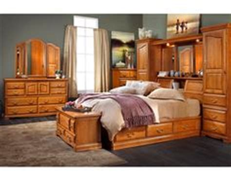 Bedroom Expressions Lincoln Manor Traditional Dresser Nightstand Woodworking Plan These
