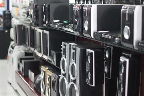Tv Tabung 21 Inch Paling Murah kartika elektronik quot best price best service quot