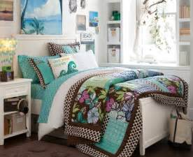 Wyatt Bedroom Set 41 best images about girls room on pinterest papasan