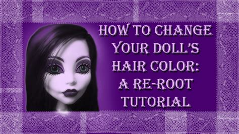 how to change your hair color change your hair color you can change your hair color