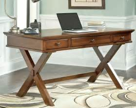 Desk Home Office Wood Home Office Furniture Furniture Design Ideas