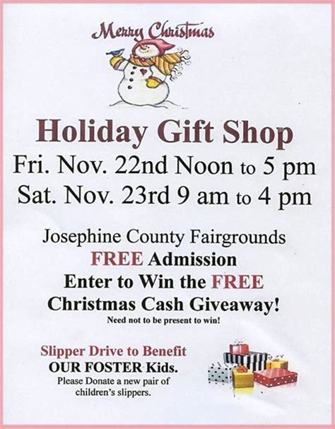 Foster Grant Pair A Day Giveaway Day 6 by 79 Best Medford Or Local Events Images On
