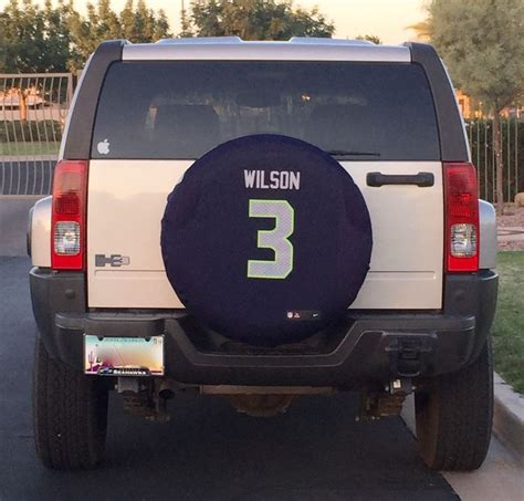 Jeep Spare Tire Covers Custom 17 Best Images About Www Sparejerseys Spare Tire