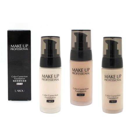 best bb brand 2015 brand makeup laikou base liquid foundation bb