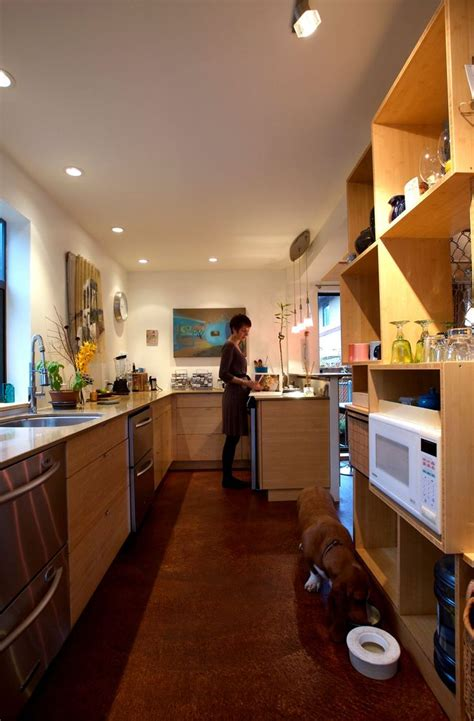 container home interior 59 best container home interiors images on