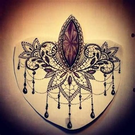 tattoo inspiration queen 25 best ideas about lace tattoo on pinterest lace rose