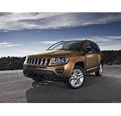 Jeep Compass 2011 Picture 05 1600x1200