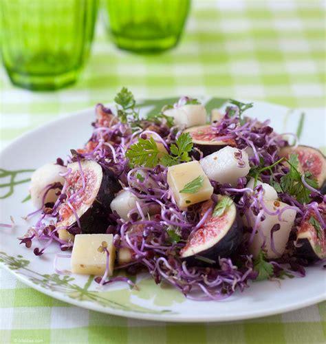 comment cuisiner les germes de soja frais graines comment les faire germer et les cuisiner