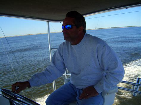 charter boat outer banks nc outer banks nc fishing charters offshore gulfstream fishing