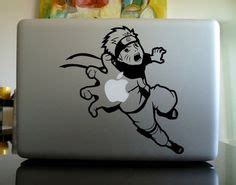 Apple Macbook 13 Decal Rasengan 1000 images about laptop on laptops decals
