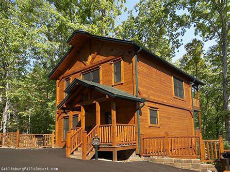 3 bedroom cabins in gatlinburg gatlinburg cabin high ground 3 bedroom sleeps 12