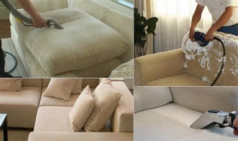 furniture upholstery cleaning service best carpet and sofa cleaning services in lahore seekkr
