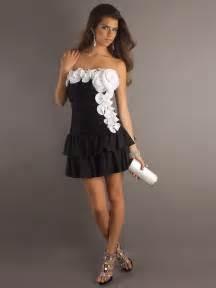 Short bodice cocktail dresses 2013 2