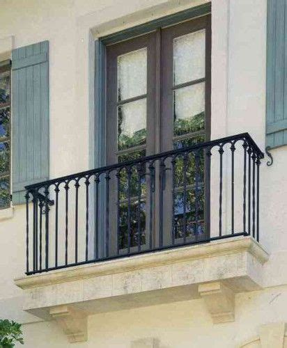 window balcony design 69 best iron balcony images on balconies haciendas and chicago magazine