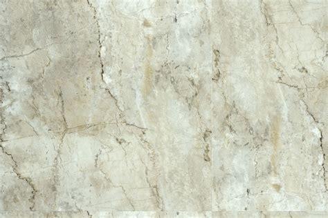 piastrelle tipo marmo gres porcellanato effetto marmo sparta 60x60 ceramiche fenice