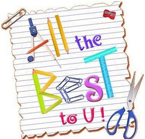 all the best images litam cse 09 13 all the best