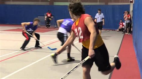 floor hockey lesson plan floor floor hockey leagues pennsylvania history quiz