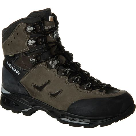 lowa camino lowa camino gtx flex backpacking boot s