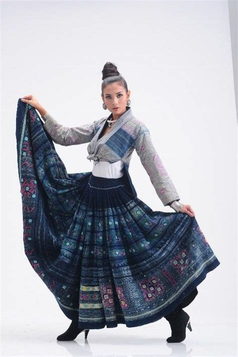 design hmong clothes 1000 images about designs volume 2 on pinterest indigo